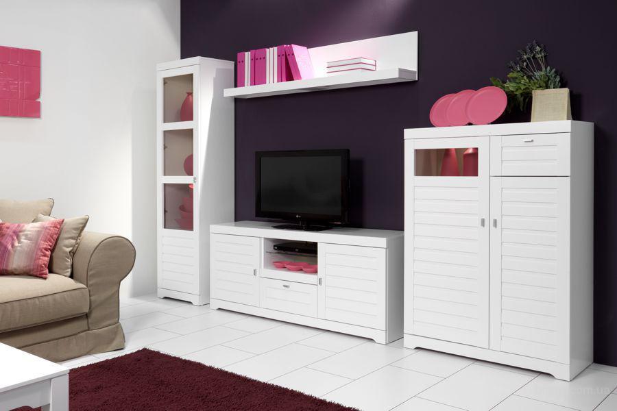 Фото: корпусная мебель под заказ. изготовление корпусной меб.