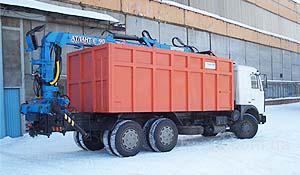 Прием лома в Днепропетровске, вывоз металлолома, демонтаж металлолома
