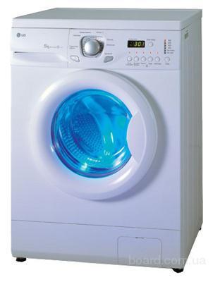 Ремонт стиральных машин и холодильников в Николаеве