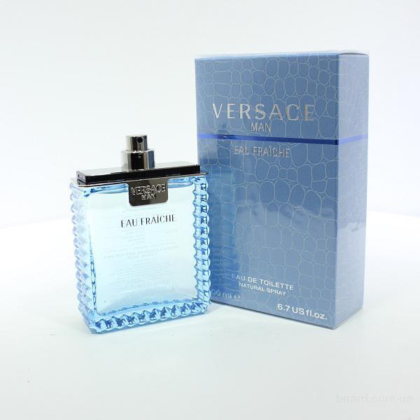 Сердце аромата: как, выбирая парфюм, подчеркнуть свою индивидуальность?