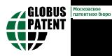 Патентование в России. Как запатентовать название сайта