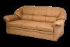 Удачная покупка: основные правила выбора дивана