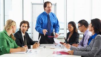 7 полезных правил, которые помогут привлечь и удержать клиента компании