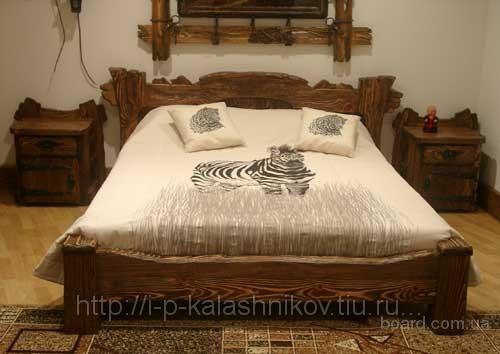 Мебель под старину продам