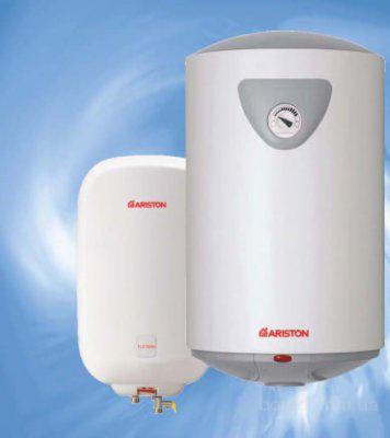 Ремонт и обслуживание водонагревателей