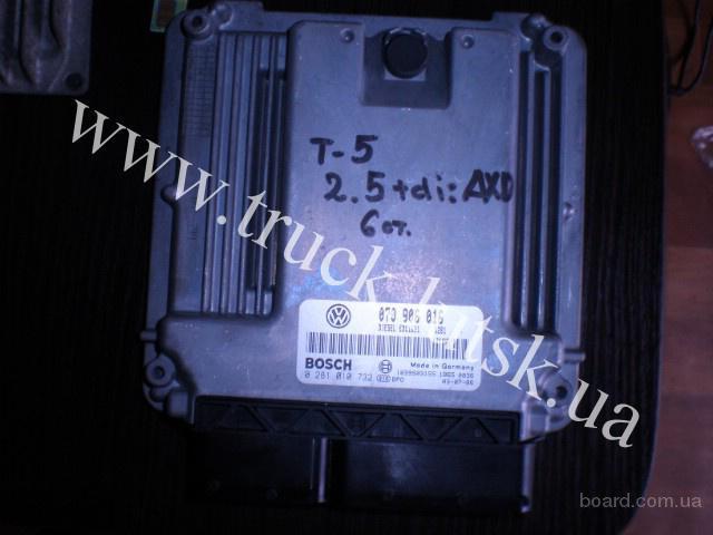 Смотрите также похожие на электрику VOLKSWAGEN V.C TRANSPORTER T4 90 03.