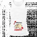 Интернет магазин футболок с прикольными надписями
