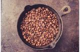 """Лучшие сорта кофе в зернах в магазине """"Tropic Kava"""""""