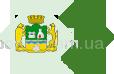 Каталог тендеров Екатеринбурга с документацией и бесплатной регистрацией