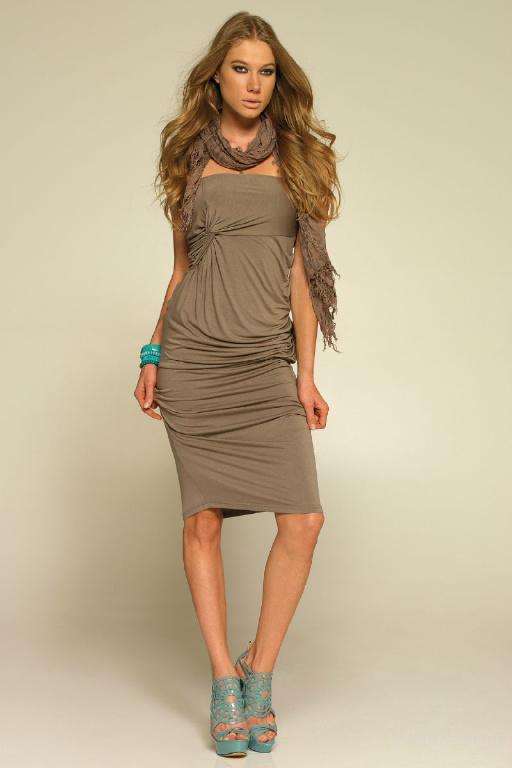 Женская одежда больших размеров италия франция германия