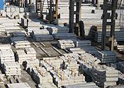 Фотографии Изготовление и продажа железобетонных изделий и конструкций - ЖБИ, ЖБК.