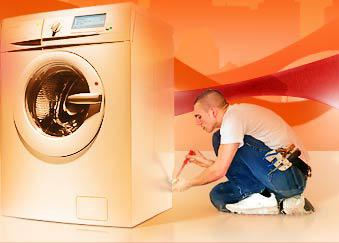 Недорогой ремонт стиральных машин Одесса