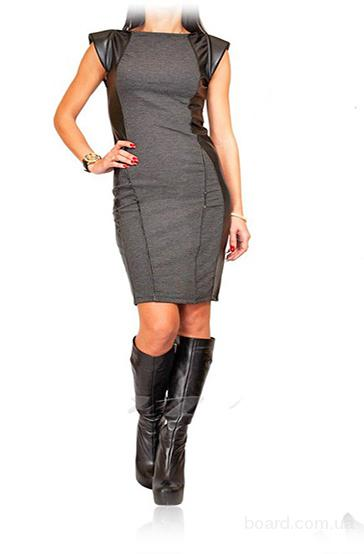 Женская одежда высокого качества