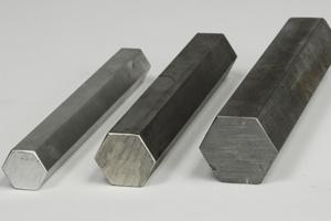 Шестигранник алюм., шестигранник алюминиевый, шестигранник алюминиевый Д16Т