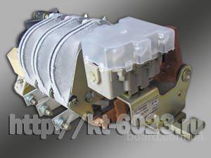 Вакуумное масло ВМ-6.  Фазометр Ц-302...  Купить электромагнитные контакторы КТ-6023 по разумной цене.