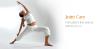 Программа для восстановления суставов и хрящевой ткани.