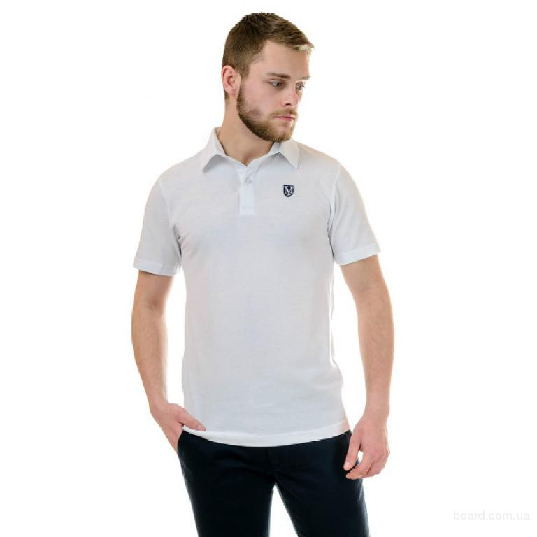 Как правильно подобрать мужскую футболку по цвету, фасону и материалу?