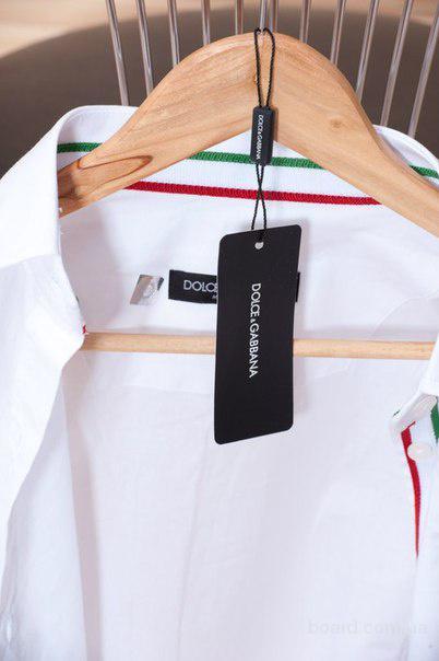Одежда оптом копии брендов