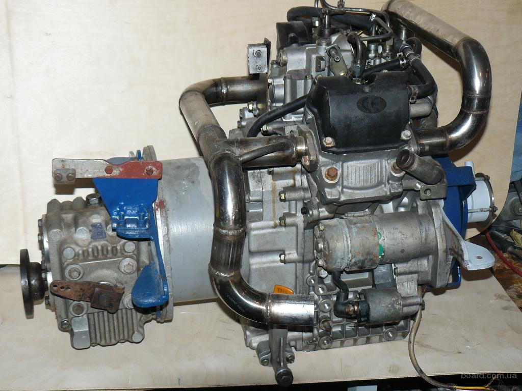 лодочных двигателей дайхатсу