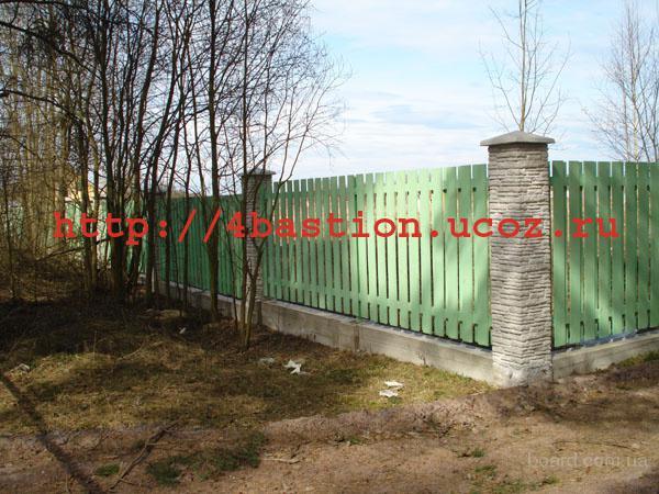 блок бетонный б-8 санкт-петербург: