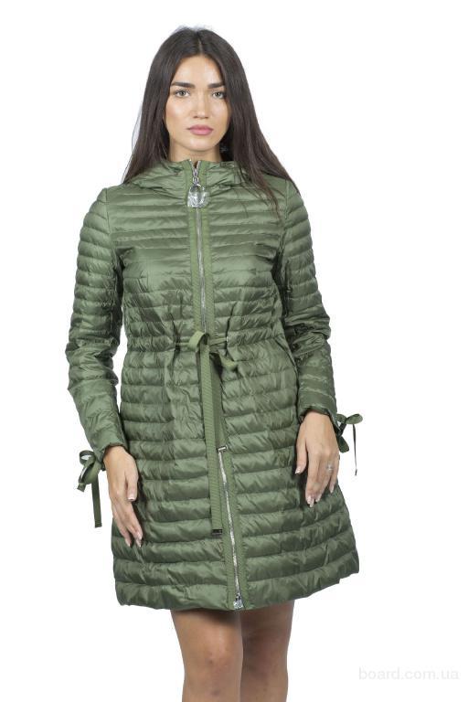 Женская одежда плащи куртка купить