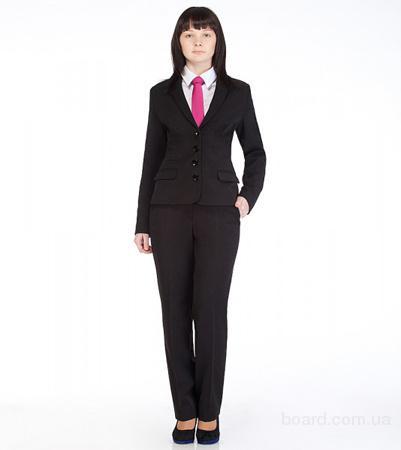 Купить женскую одежду белорусских производителей