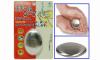 Металическое мыло - антизапах