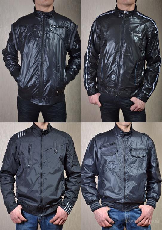 Куртки Ветровки Купить a8a9a3e34ab