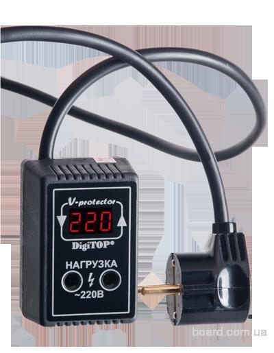 Позволяет подключать любые типы нагрузок * Рабочий диапазон напряжений устройства - 0-400 В * Мощность нагрузки реле...