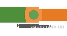 Бытовая техника в интернет магазине Тропа