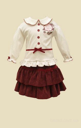 Детская одежда оптом из польши от производителя