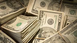 Вы ищете займа, чтобы увеличить ваш бизнес?