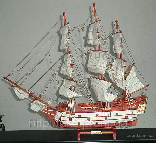 краснодар кораблик для прикормки