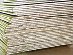 Латунный лист, Лист ЛС- 59 , лист латунный 8мм