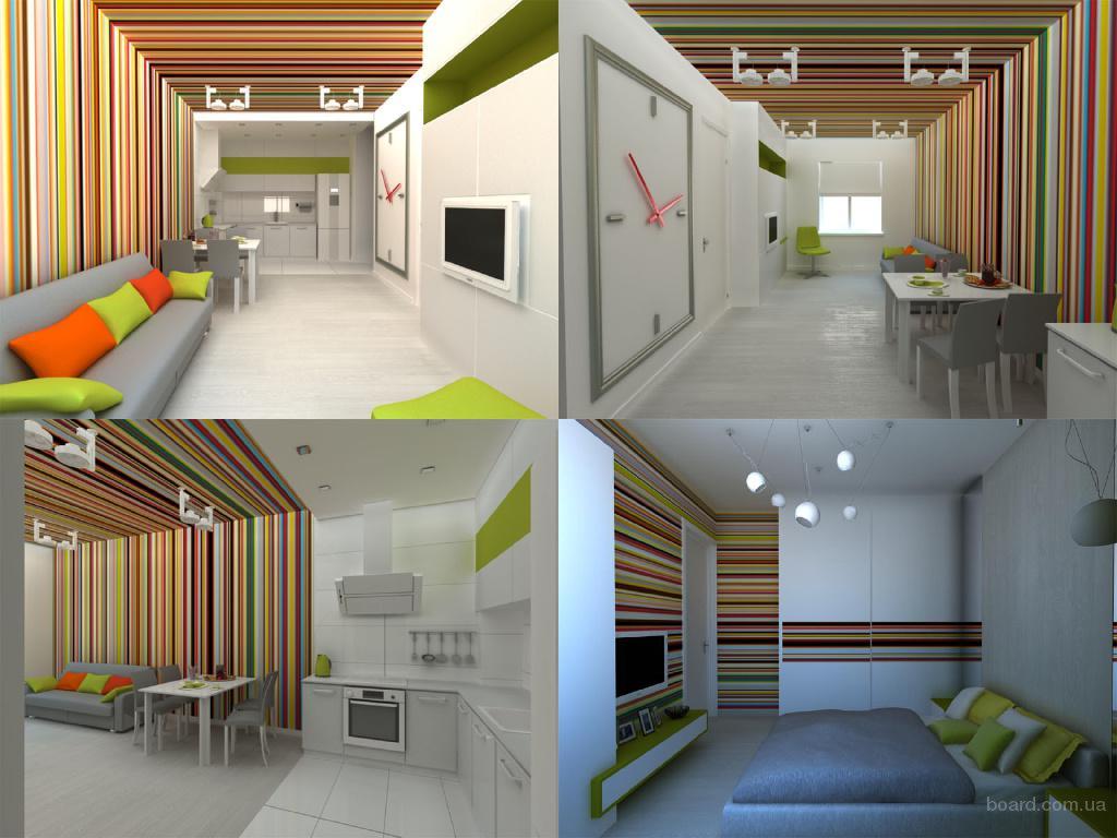 В этом разделе запечатлены наиболее популярные видео посвещенные идеям и советам о том как обновить дизайн кухни занимающей главное место вашего жилища