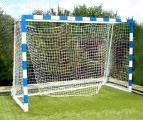 Ворота мини-футбола, гандбола 3000х2000