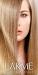 профессиональная косметика для волос lakme