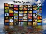 Портал 1300 IPTVканалов для AURA HD Plus и Mag