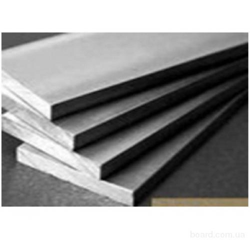 Лист ст 20, лист стальной, лист сталь 20, лист металлический, лист стальной купить