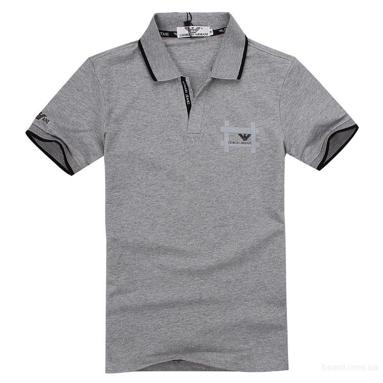 Заказать одежду брендовую