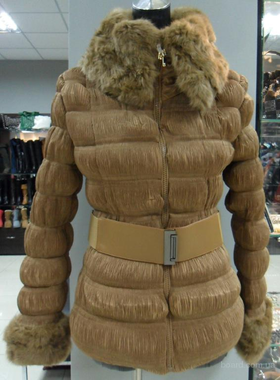 Пальто метро 7