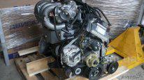 Всегда в наличии по низким ценам двигатели УМЗ 4216 новые на автомобили семейства Газелей, УАЗ.  Инжектор (107л.с.) .
