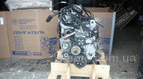 Продаю двигатель УМЗ 4216, на все а/м семейства УАЗ.  107 л.