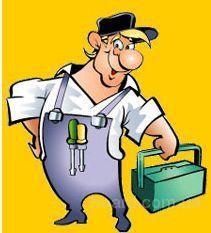 Ремонт водонагревателей,стиральных машин,холодильников на дому