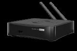 Dune HD Solo 4K – новый медиаплеер от DuneHD с поддержкой HEVC и 4K