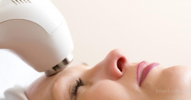 Аппарат для лазерной биоревитализации (гиалуронопластики) кожи  Милта-Ф-8-01