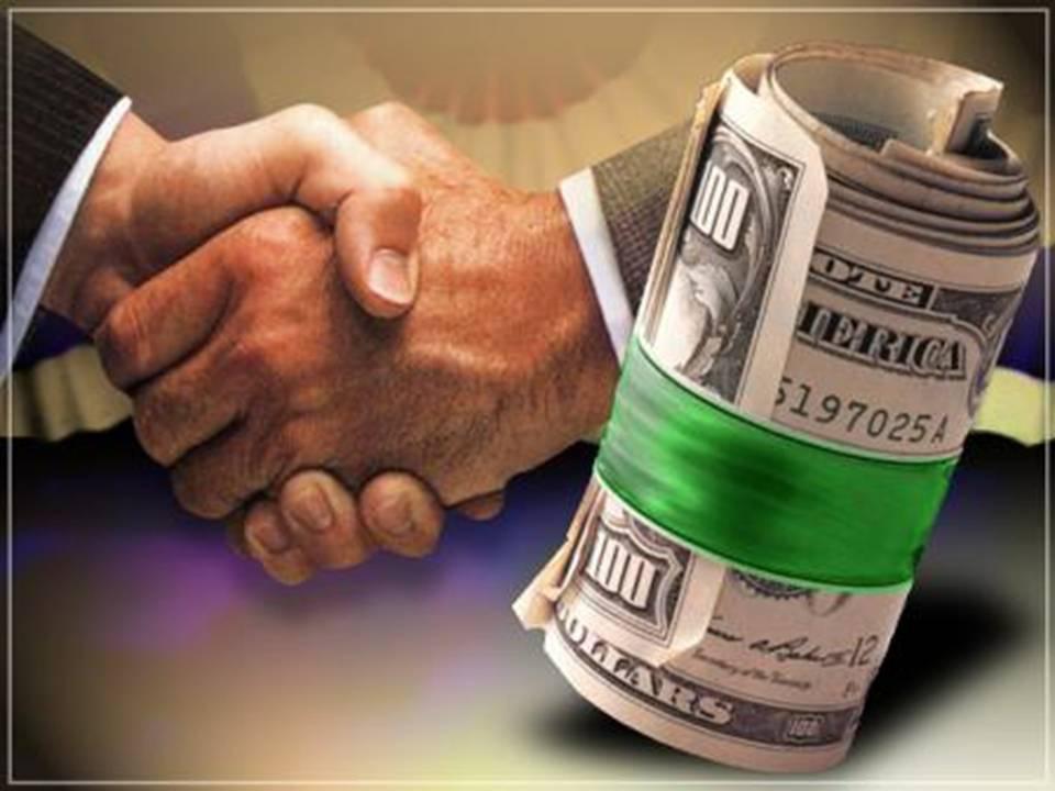 Юридические и консалтинговые услуги для открытия и успешного продвижения Вашего бизнеса на Украине.