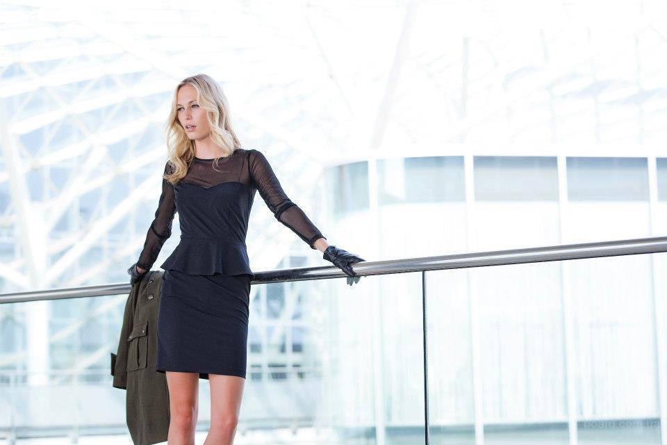 Купить итальянскую женскую одежду в россии