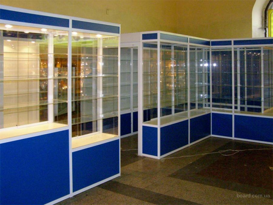 Шкафы на заказ по индивидуальным размерам недорого в иваново
