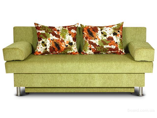 Купить дешёвый диван с доставкой
